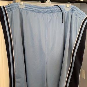 "Men's 11"" Reversible basketball shorts"